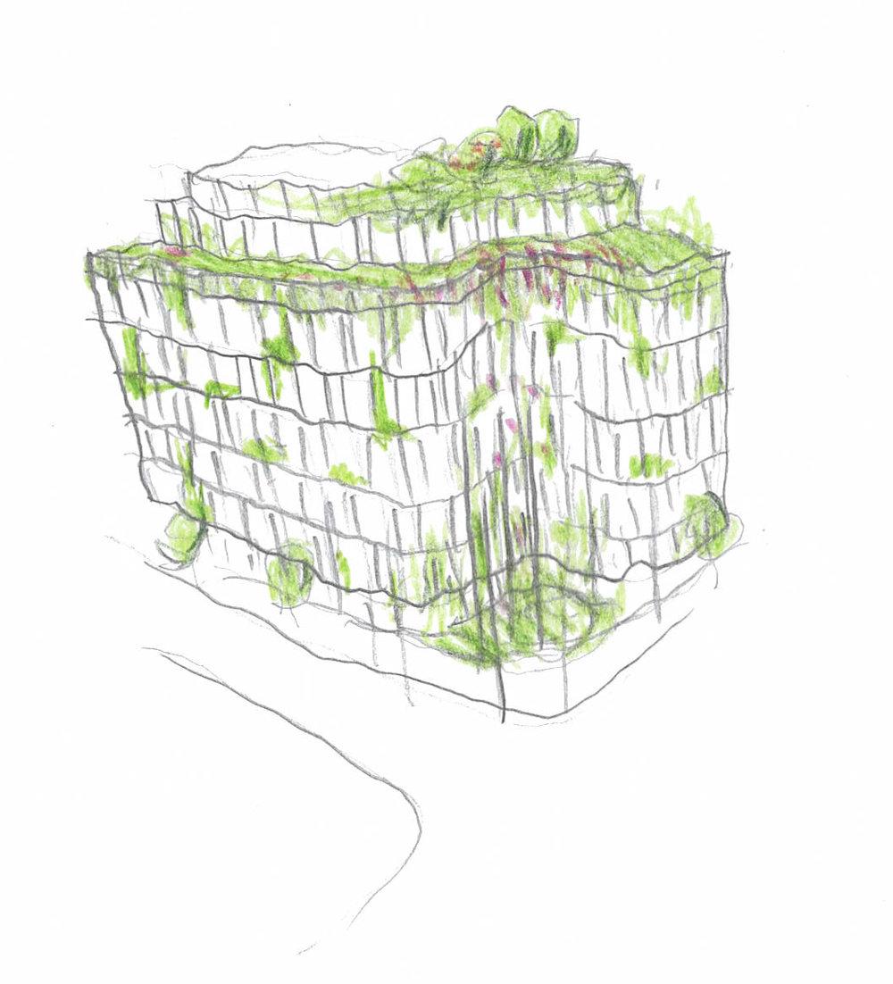 Living Building Year 5.jpg