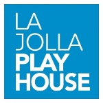 La_Jolla_Playhouse_logo.jpg