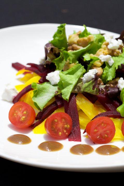 Food 65.jpg