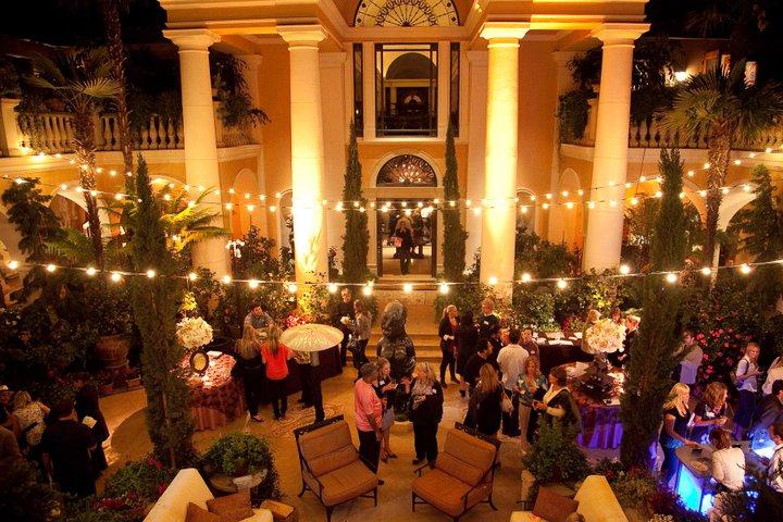 lit evening event.jpg