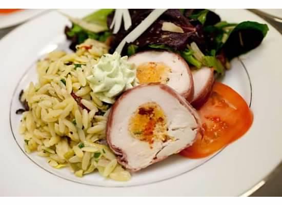 Tuscan Chicken.jpg