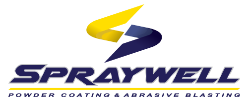 spraywell-industries-logo-transparent-500px.png