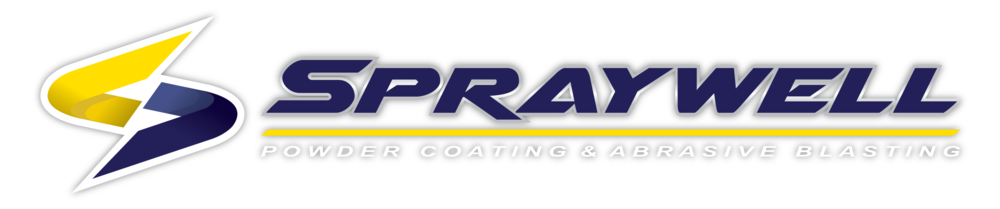spraywell-industries-horizontal-logo-transparent-dropshaddow-large.png