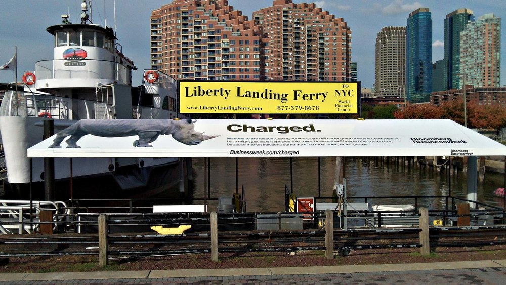 Bloomberg_Business_Liberty_Landing_Awning[1].jpg