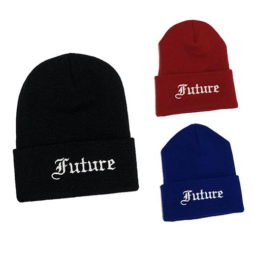 f77afa8c1c5d80 Future SA Winter Hats — Future Soccer Academy