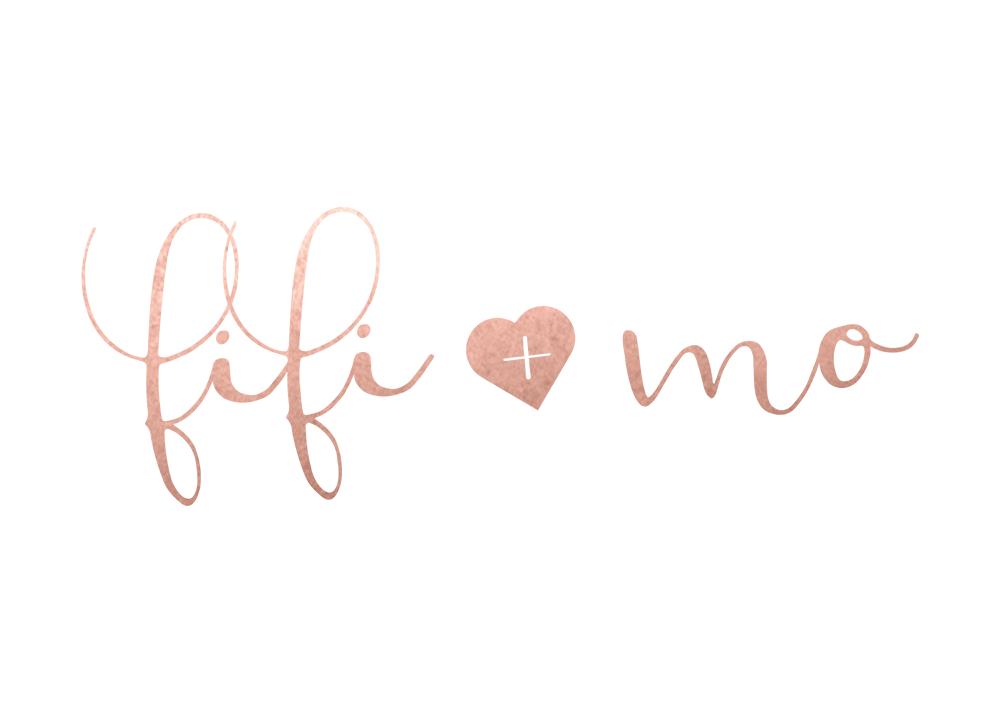 fifi-mo.png