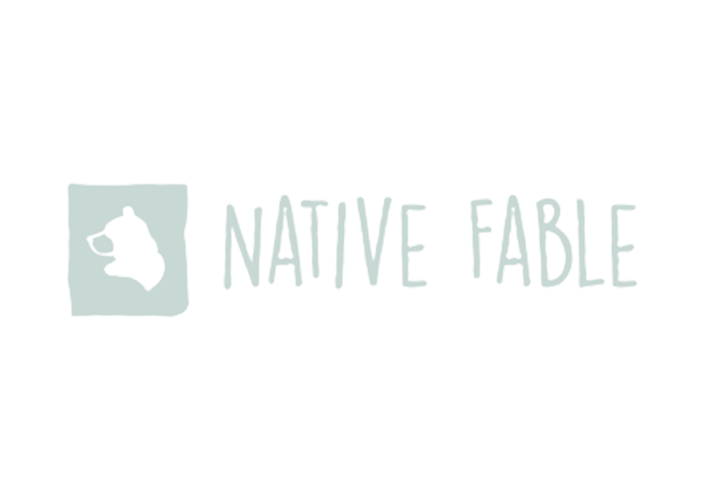 native-fable.png