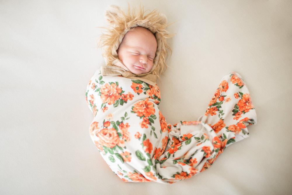 newborn(5of68).jpg