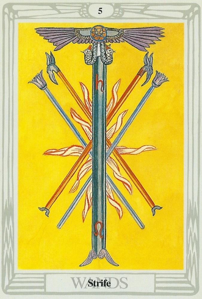 five-of-wands.jpg