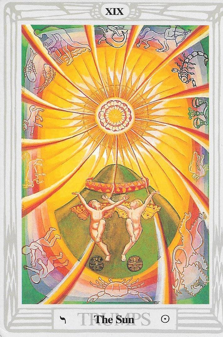 The_Sun_thoth.jpg