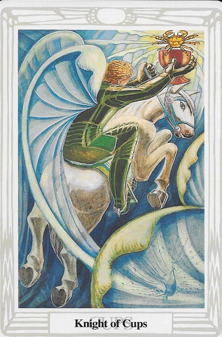 Knight_of_Cups_thoth.jpg