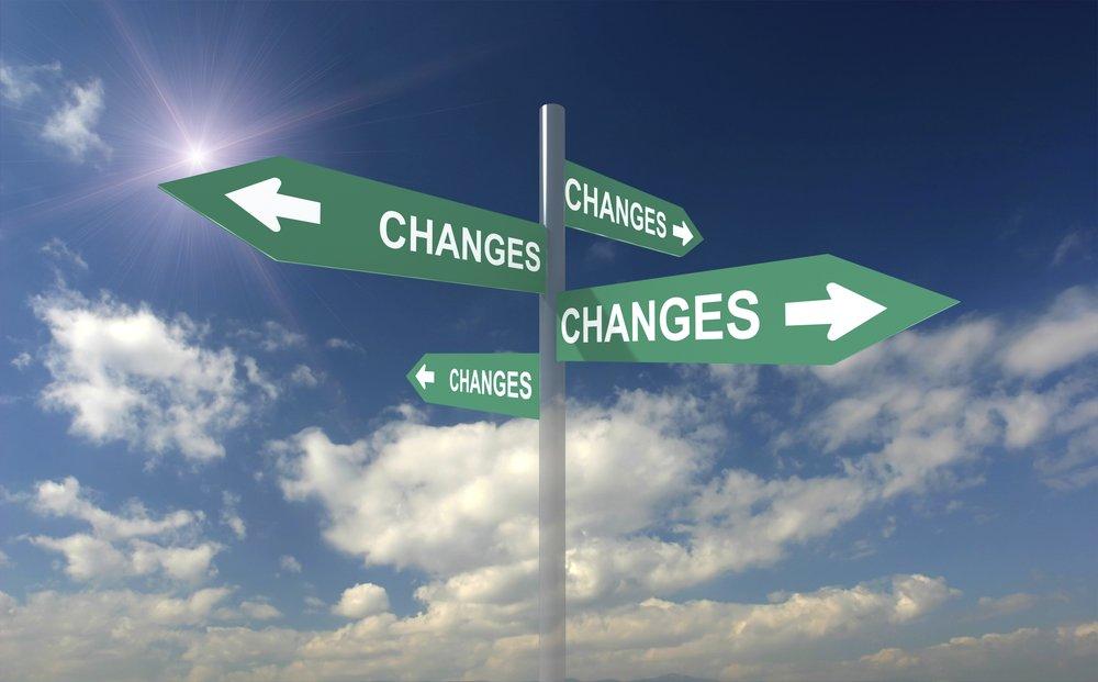 change_sign1.jpg