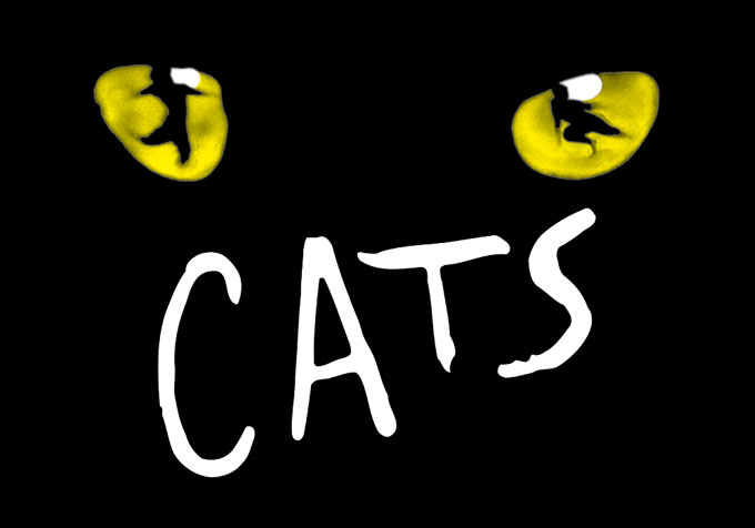 """NOTES: In defense of """"Cats"""", why you should see this iconic musical"""