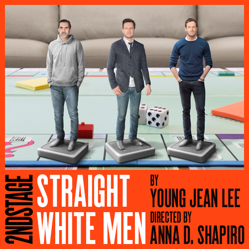 """REVIEW: Young Jean Lee's quietly enveloping """"Straight White"""