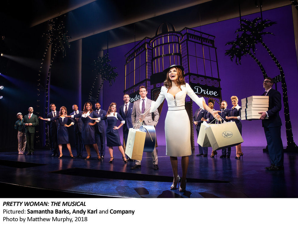 1208_Samantha Barks, Andy Karl and Company in PRETTY WOMAN THE MUSICAL, Photo by Matthew Murphy, 2018.jpg