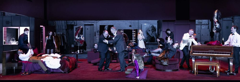 All-About-Eve-Play-Panoramic-image-of-the-cast.jpg