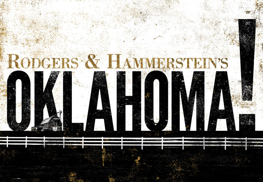 """REVIEW: Reinterpreted for today, """"Oklahoma!"""" on Broadway is a must-see —  Stage Left"""
