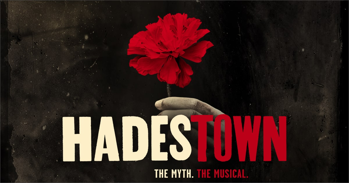 """REVIEW: """"Hadestown""""—an exquisitely crafted musical triumph"""