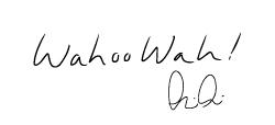 Wahoowah_Signature.jpg
