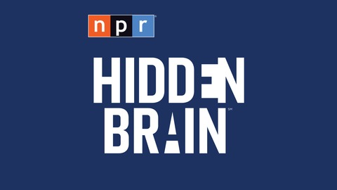 hidden-brain-podcast-review-society.jpg