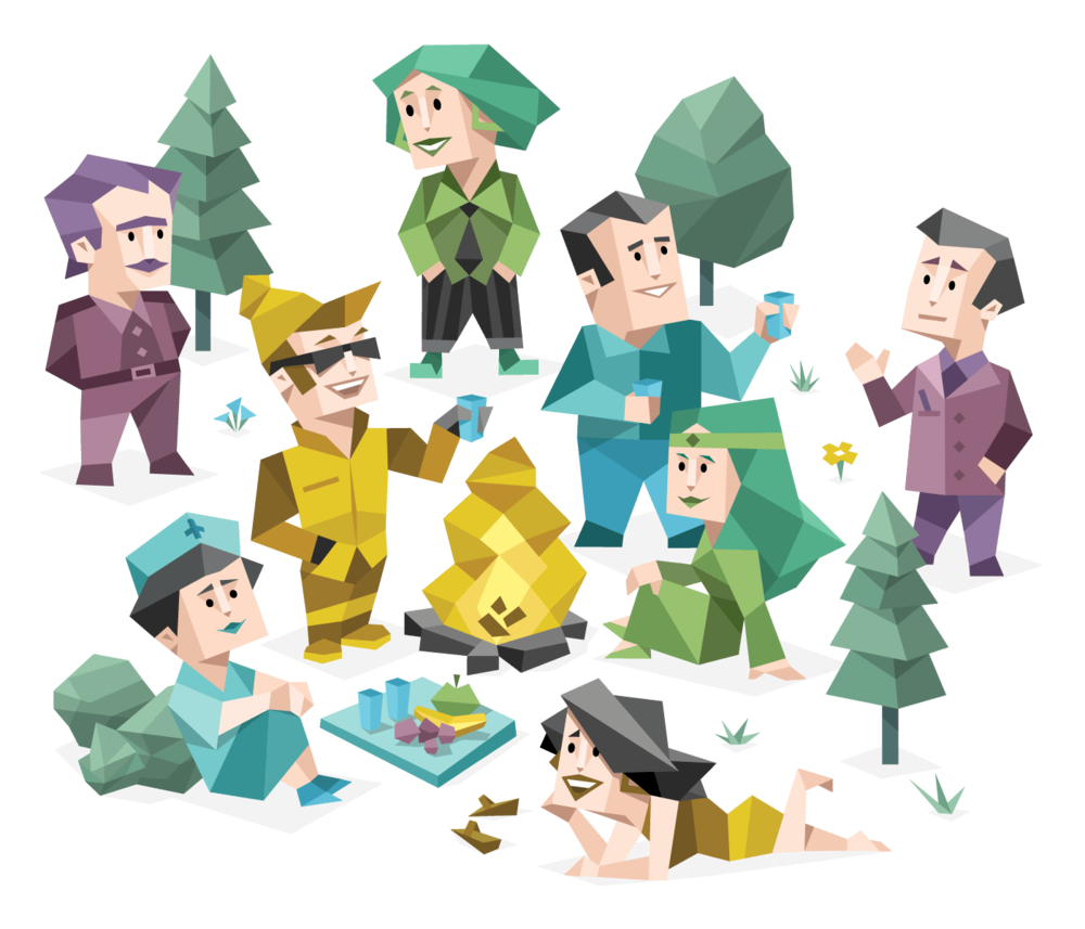 home-16personalities.png