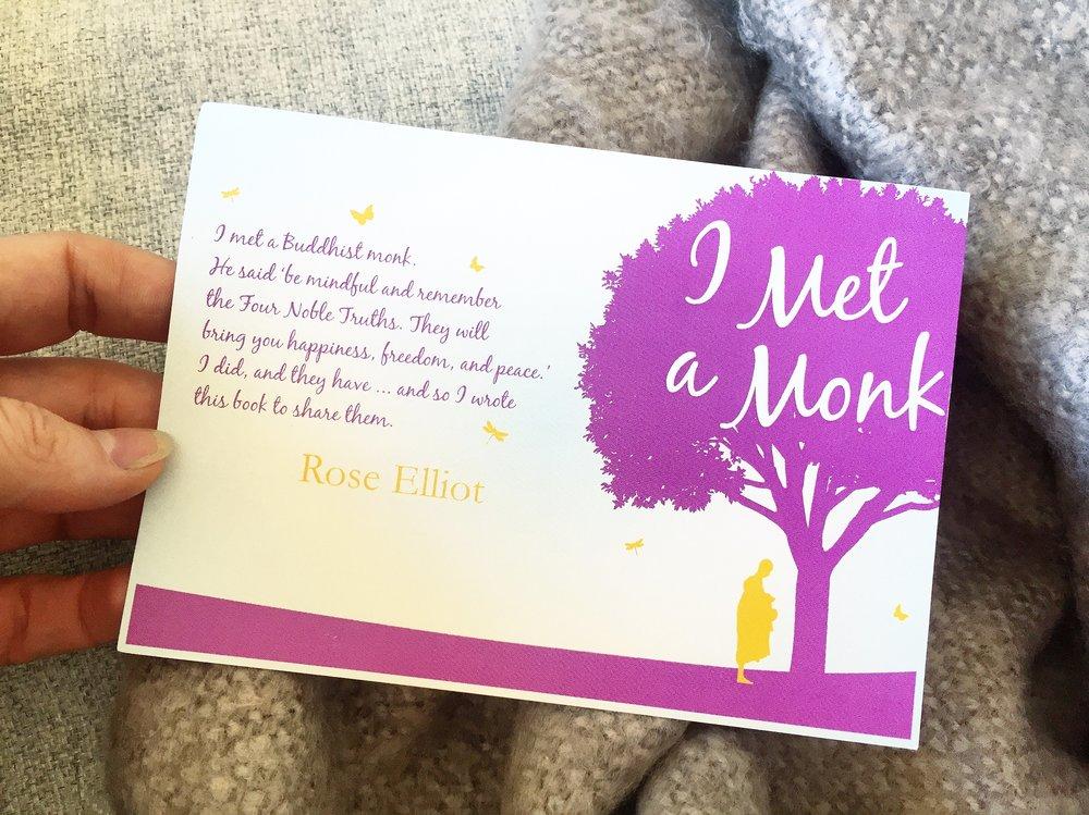 i-met-a-monk-postcard