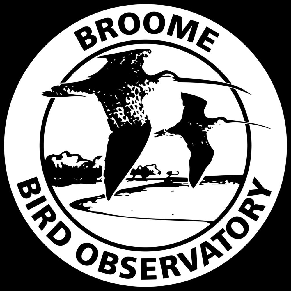 BBO logo.png