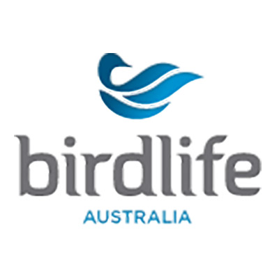Birdlife australia   australia's largest bird conservation organisation. they're an independent, not-for-profit organisation, with a clear aim: to create a bright future for Australia's birds.  We've been proud to have our images featured in their quarterly publication, and often donate images to their fundraising calendars