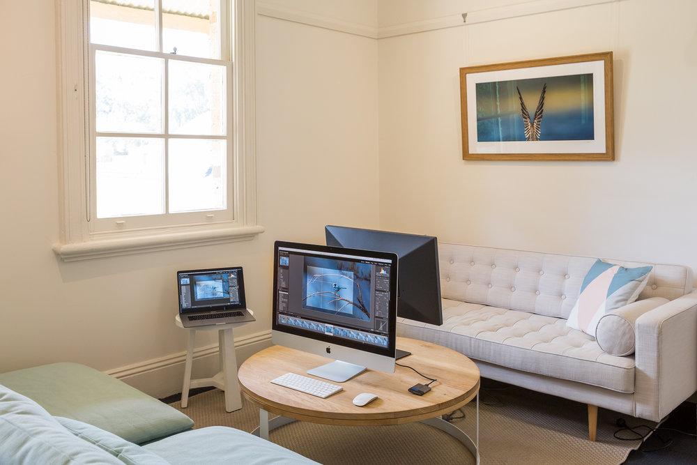 Studio interior_David Stowe-8678.jpg