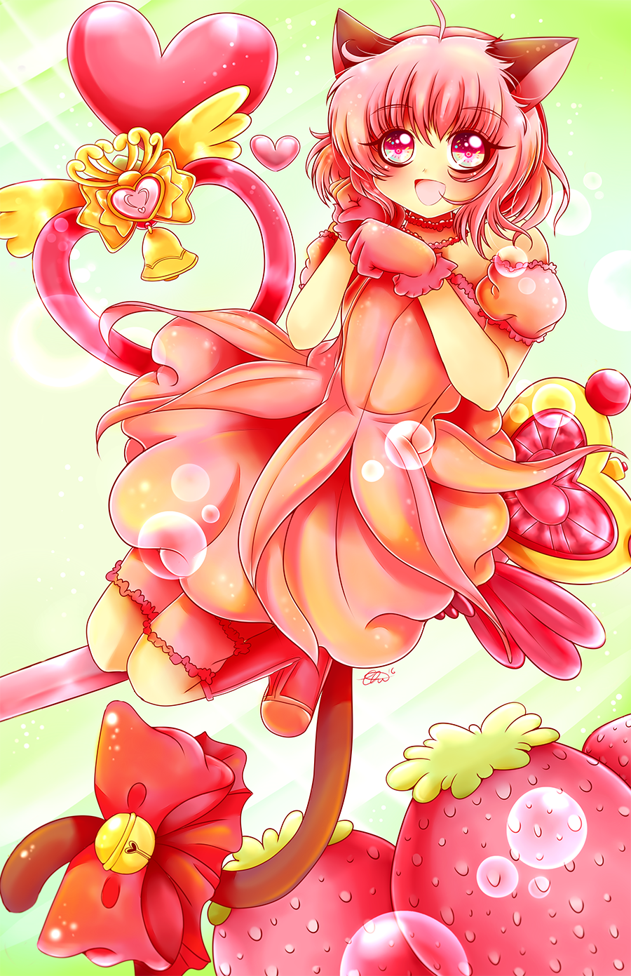strawberry_heart_by_seirasenchii-da5omef.png