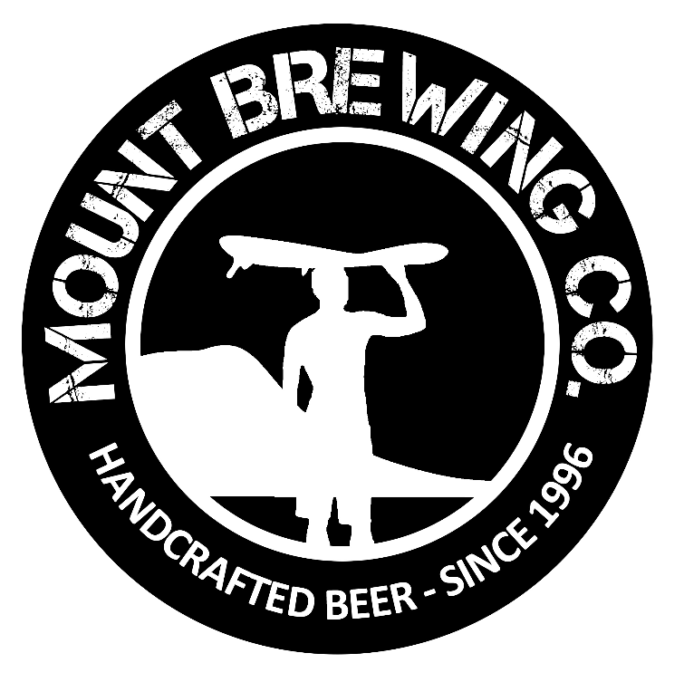 Mount Brewing Co Brewery