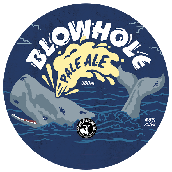 Blowhole Pale Ale.png