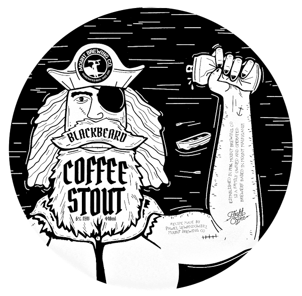 Blackbeard Coffee Stout.png