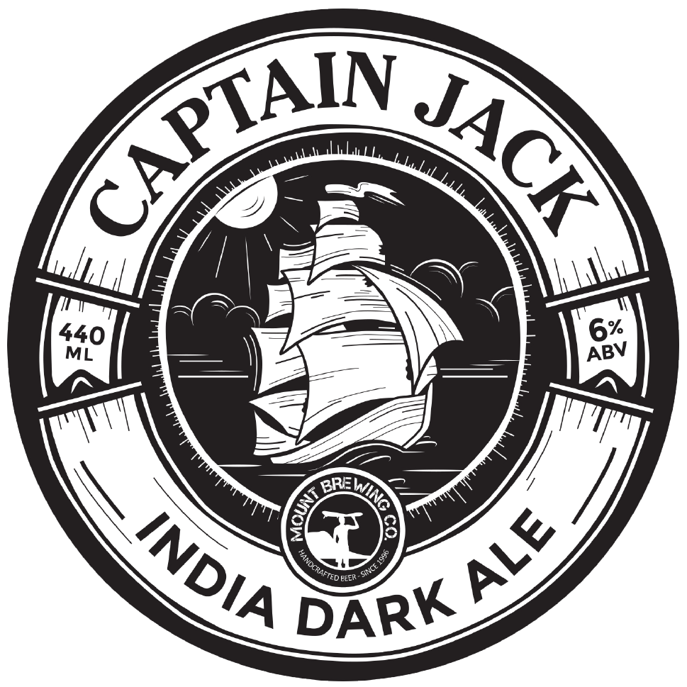 captain jack 80mm.png