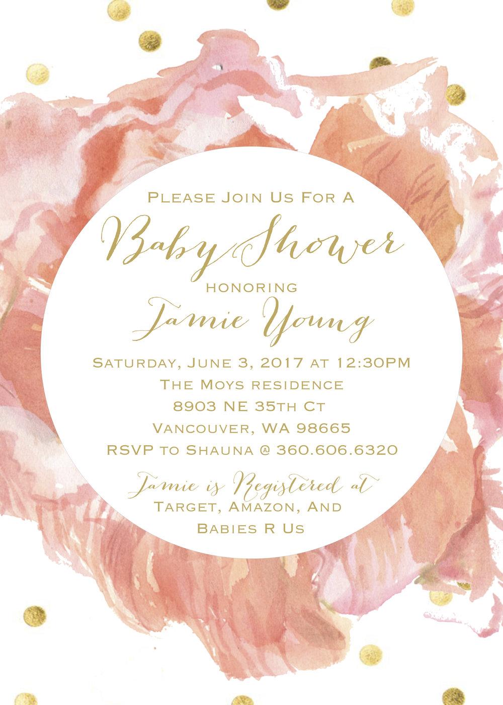 Baby Invite 2.2.jpg