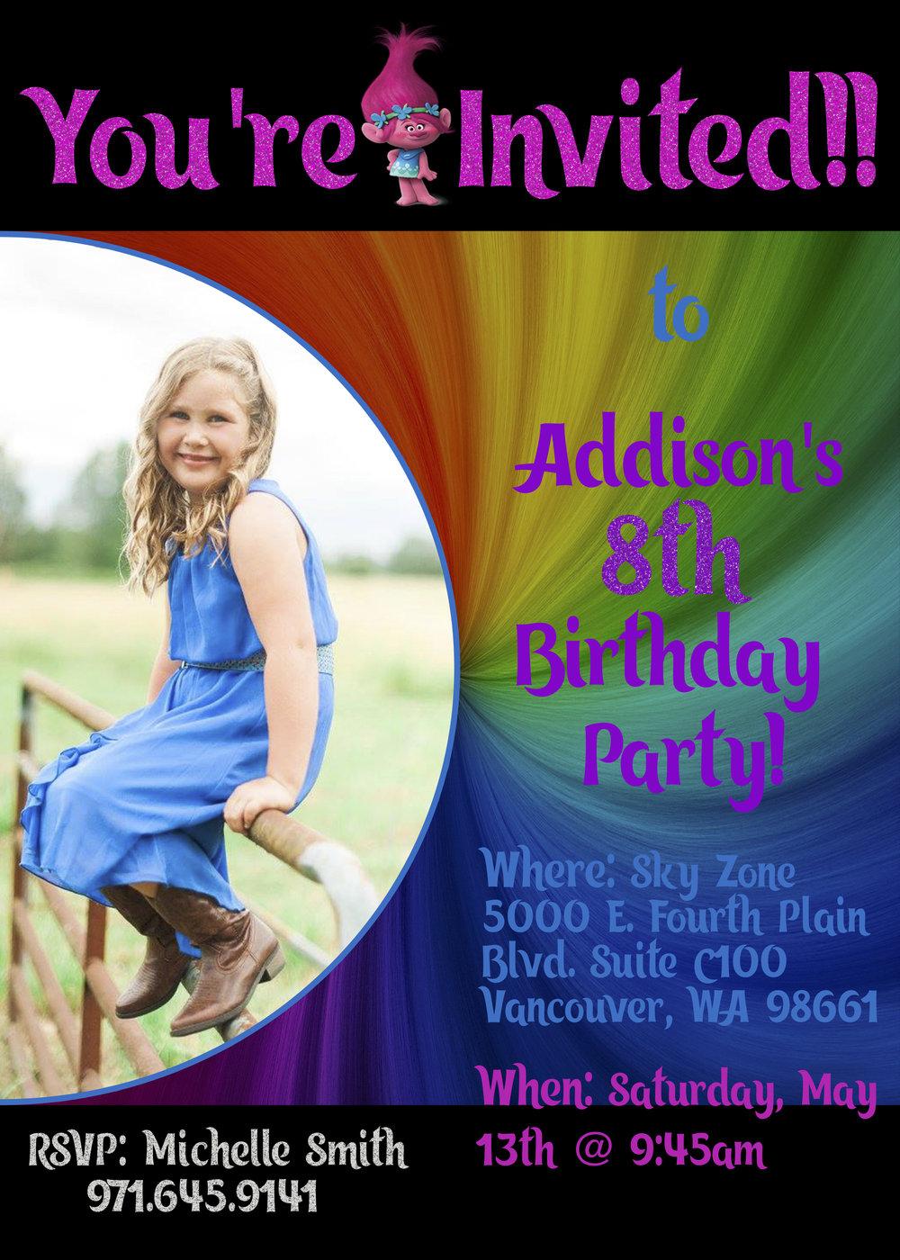 Addison Bday3.jpg