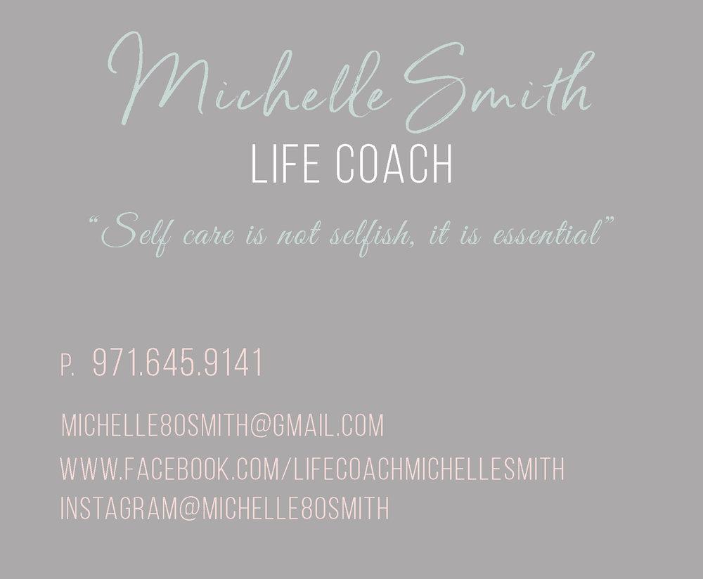 Michelle Business CardBack.jpg