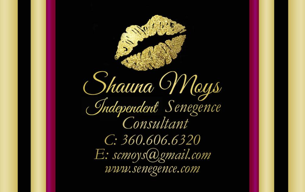 Shauna BC Front.jpg