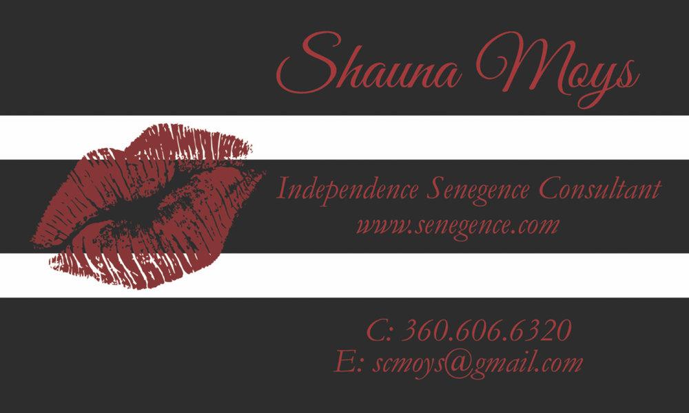 Shauna Red.jpg