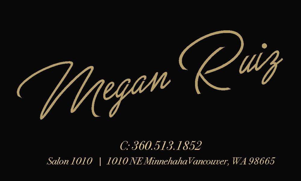 Megan2Front.jpg.jpeg