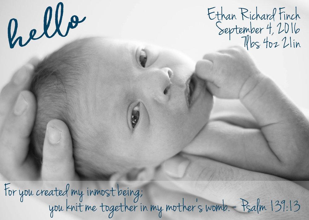 Ethan Announcement.jpg