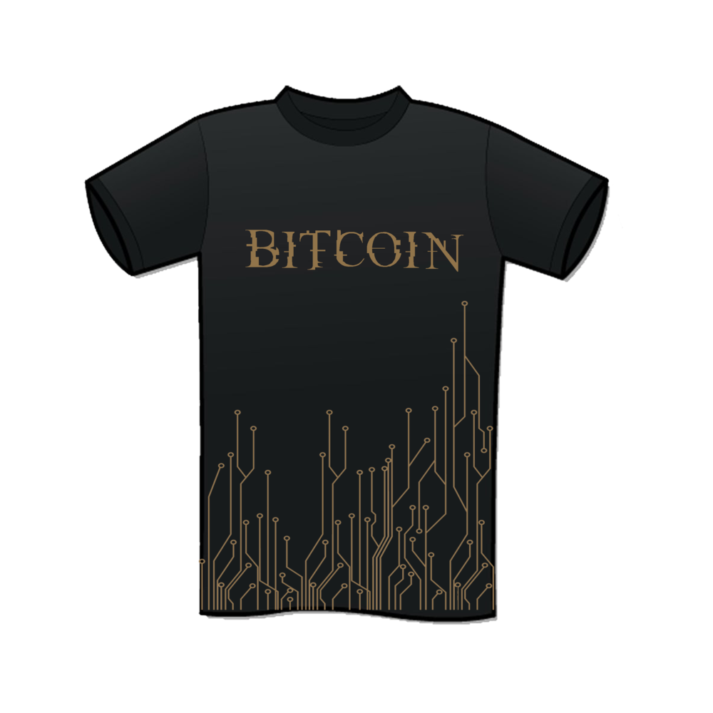 Tshirt5.png