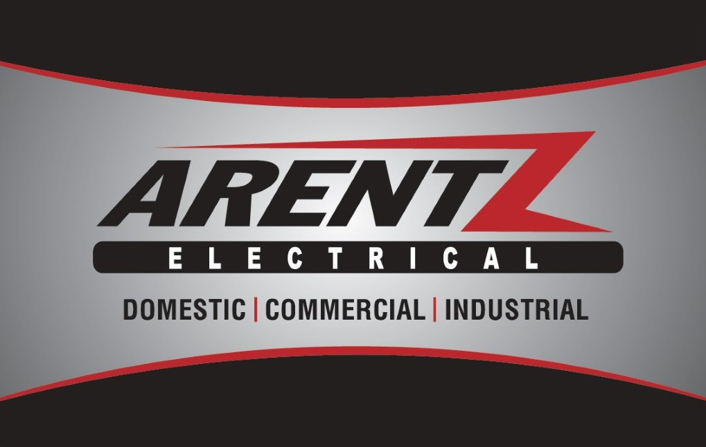 Arentz Electrical Swan Hill industrial electricians