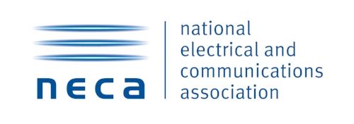 NECA-logo-with-text.jpg