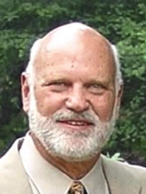 Harold Johnson.jpg