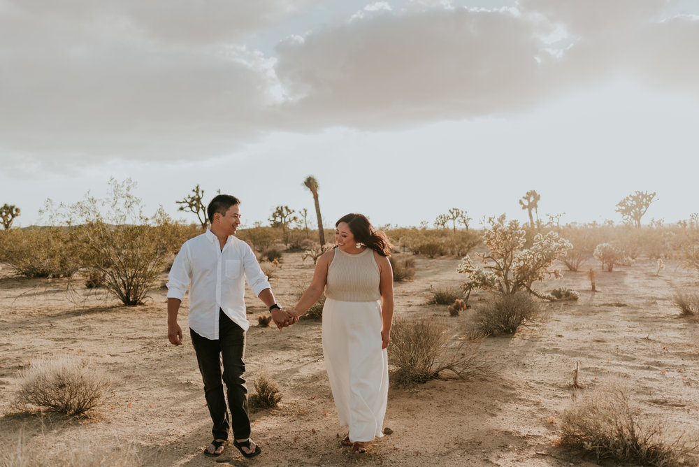 joshuatreeairstreamcouplessessioncarrierogersphotography-48.jpg