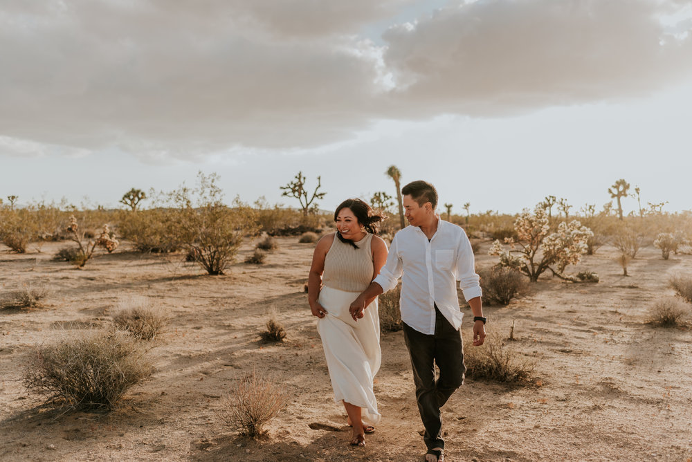 joshuatreeairstreamcouplessessioncarrierogersphotography-53.jpg