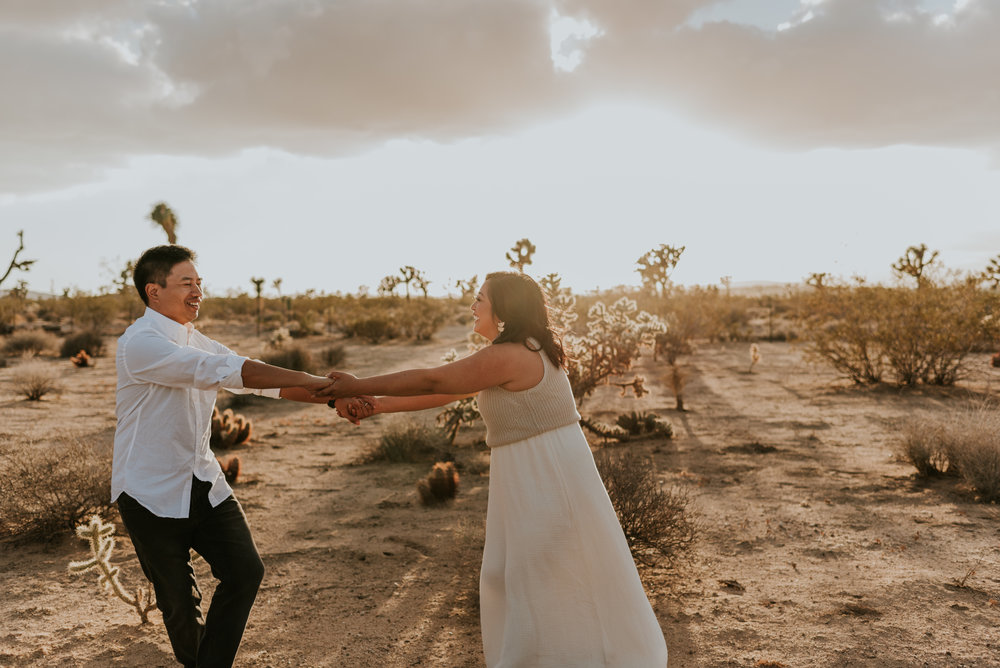 joshuatreeairstreamcouplessessioncarrierogersphotography-59.jpg