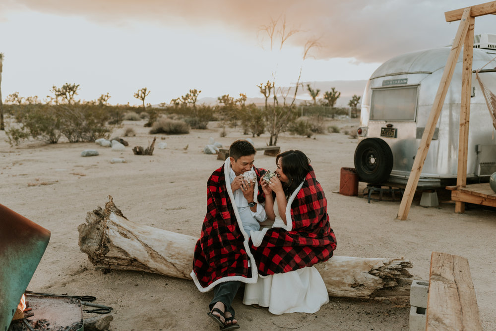 joshuatreeairstreamcouplessessioncarrierogersphotography-138.jpg