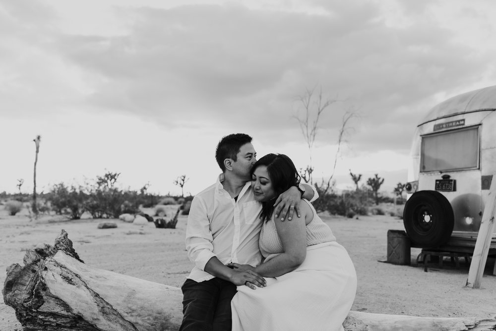 joshuatreeairstreamcouplessessioncarrierogersphotography-149.jpg